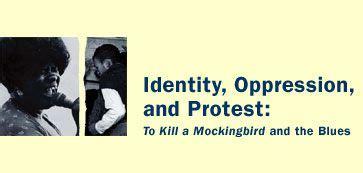 To kill a mockingbird book report essay Tur gano