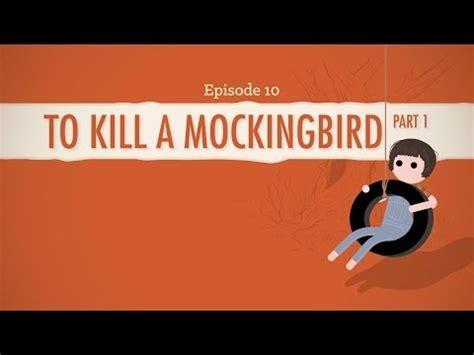 To Kill a Mockingbird - Wikipedia