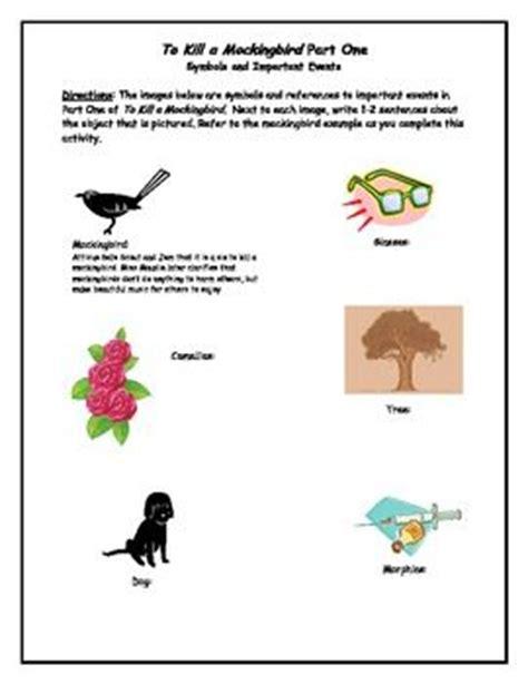 Write book report kill mocking bird